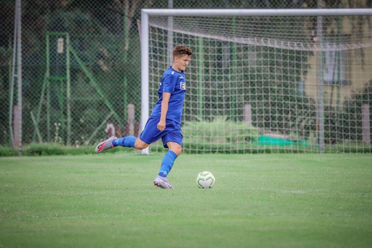 Marcel Novak, 15.08 - fussballfotograf.at Patrick Vranovsky (1 von 3)